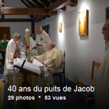 40ans-puits-jacob