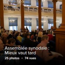assemblee-synodale