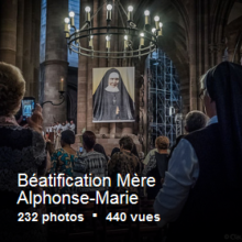 beatification-mere-alphonse-marie