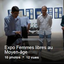 expo-femmes-libres-moyen-age