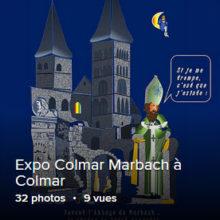 expo-marbach-colmar