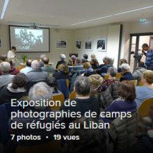 expo-refugies-liban
