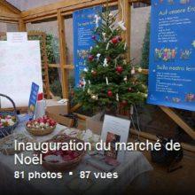 inauguration-marche-noel