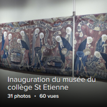 inauguration-musee-college-stetienne
