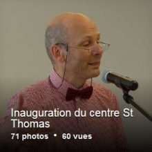 inauguration-st-thomas