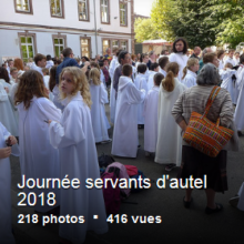 journee-servants-autel-2018