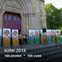 kirk2018