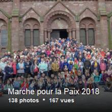 marche-paix-2018