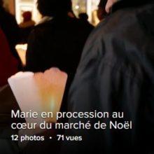 marie-procession-marche-noel