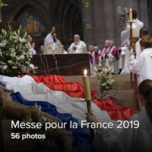 messe-france2019