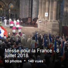 messe-pour-la-france
