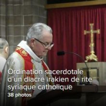 ordination-diacre-irakien