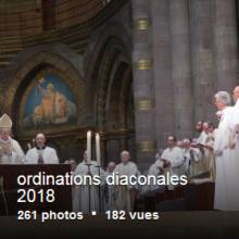 ordinations-diaconales-2018