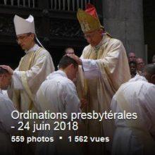 ordinations-presbyterales