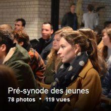 pre-synode-jeunes
