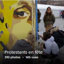 protestants-en-fete