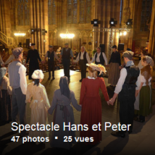 spectacle-hans-peter