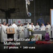 visite-pastorale-mulhouse