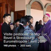 visite-pastorale-strasbourg-eurometropole