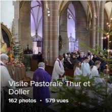 visite-pastorale-thur-doller