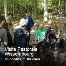 visite-pastorale-wissembourg