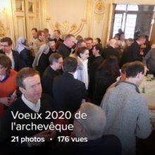 voeux-ravel-2020