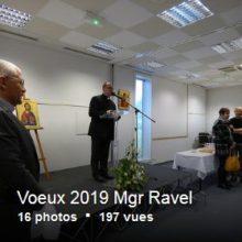voeux-ravel-mulhouse