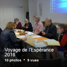 voyage-esperance-2018