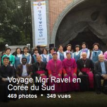 voyage-mgr-ravel-coree-sud