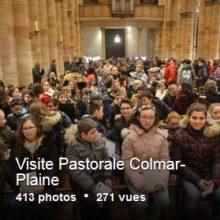 vp-colmar-plaine