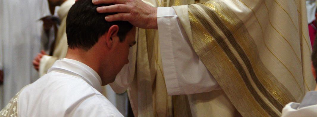 ordination_pretre