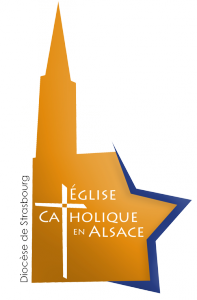 www.diocese-alsace.fr