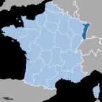 location_Alsace
