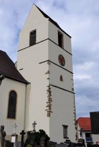 1-web-clocher Schlierbach
