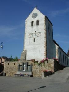 2-web-clocher Bruebach