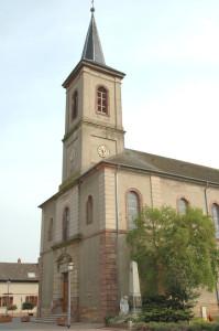artzenheim-dsc_0437