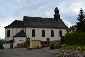 Mollkirch