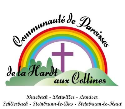 Logo-De la Hardt aux Collineségende