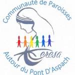 Logo-autour-pont-aspach