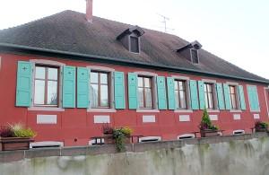 urschenheim-portes-ouvertes-et-instalation-du-siege-de-la-maison-de-la-commuaute-de-paroisses-le-siege-lun-31-oct-161