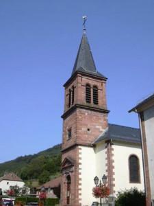 wackenbach
