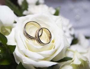 alliance-mariage