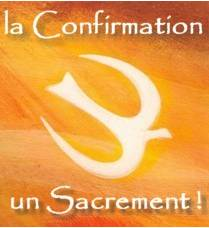sacrement-de-confirmation
