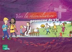 vers-la-reconciliation