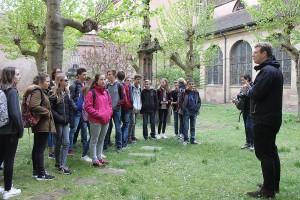 2017-04-19 retraite Prof.de foi Strasbourg 70 (Copier)