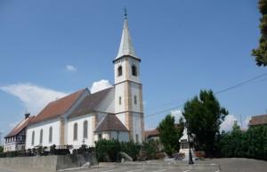 Eglise Hagenbach 72