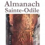 almanach2015
