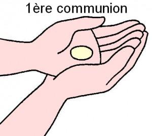 communion_12