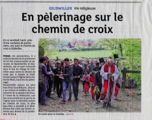 dna 18-04-2017 CHEMIN DE CROIX 01 (Copier)