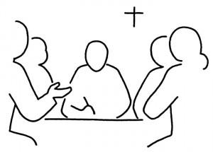 équipe liturgique